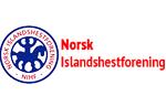 Norsk Islandshestforening